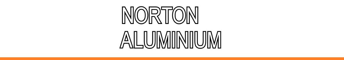 Norton Aluminium