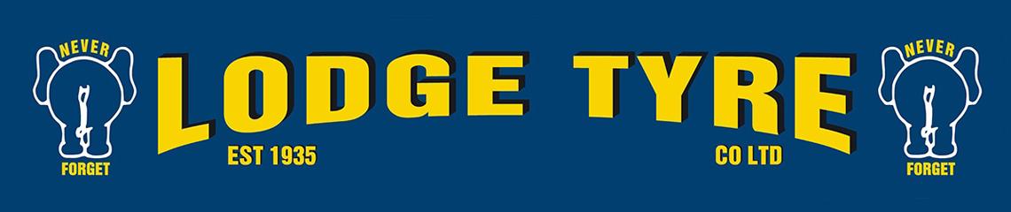 Lodge Tyre