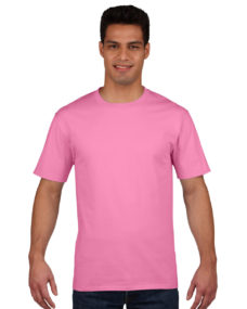 Gildan Premium Cotton Ring Spun T-Shirt