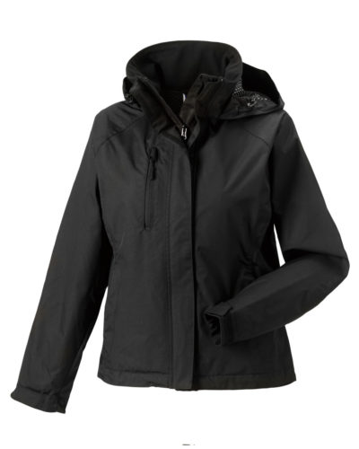 Russell Ladies' Hydraplus 2000 Jacket