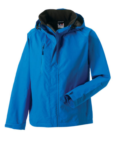 Result Men's Hydraplus 2000 Jacket