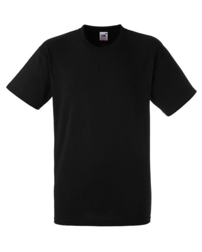 FOTL Heavy Cotton T-Shirt