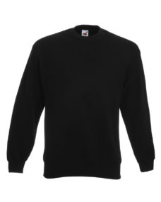 FOTL Classic Set-In Sweatshirt