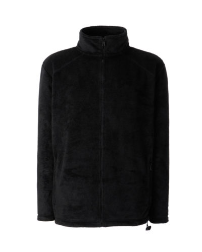 FOTL Full Zip Outdoor Fleece