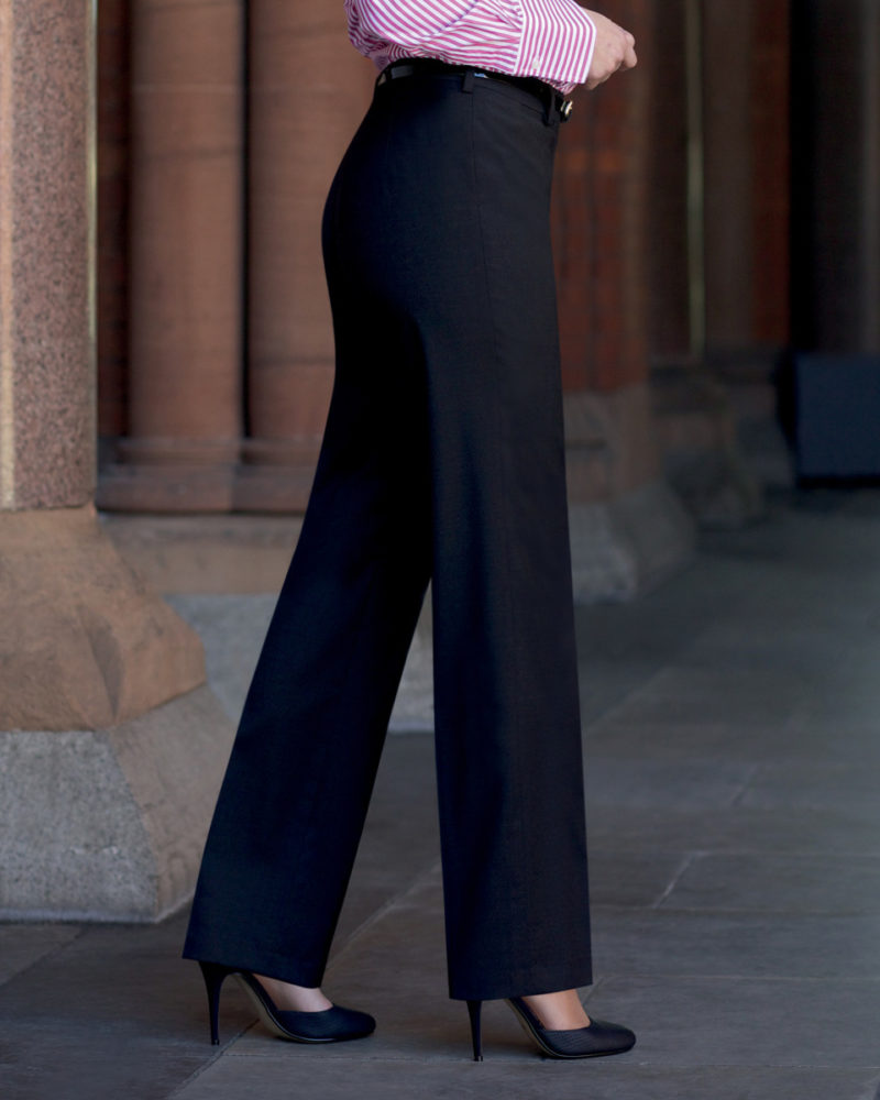 Brook Taverner Ladies' Varese Trouser (un)
