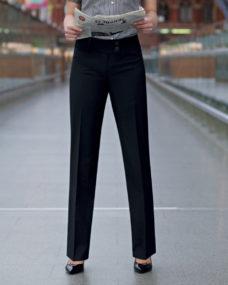 Brook Taverner Ladies' Miranda Trouser (UN)