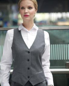 Brook Taverner Ladies' Scapoli Waistcoat
