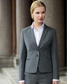 Brook Taverner Ladies Calvi Jacket (R)