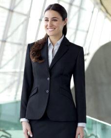 Brook Taverner Ladies Hebe Jacket (R)