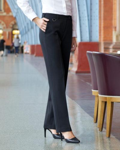 Brook Taverner Ladies Venus Trousers