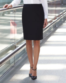 Brook Taverner Ladies Pluto Skirt