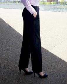 Brook Taverner Ladies Aura Trousers (R)