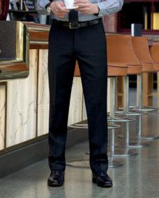 Brook Taverner Mens Avalino Trouser (R)