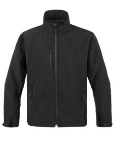 Stormtech Men's Ultra-Light Softshell