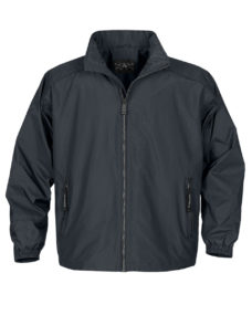 Stormtech Horizon Shell Jacket