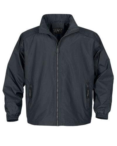 Stormtech Horizon Shell Jacket