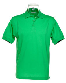 Men's Klassic Superwash Polo
