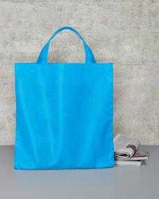 "Jassz Bags ""Holly"" Basic Short Handle Shopper"