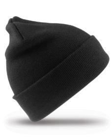 Result 3M Thinsulate Ski Hat