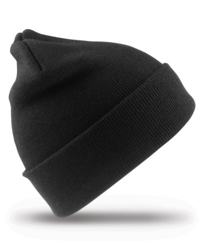 Result 3M Thinsulate Ski Hat