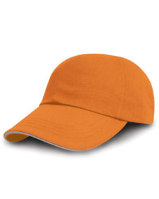 Result Printers/Embroiderers Cap