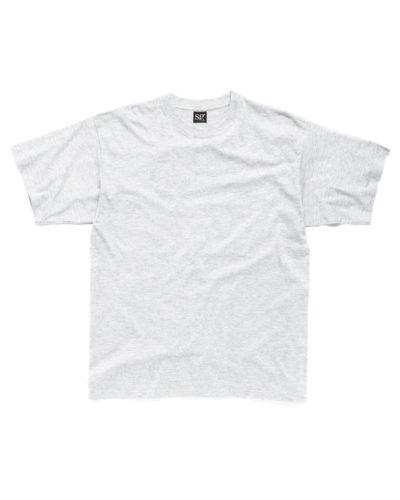 SG15 Men's T-Shirt