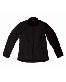 SG Men's Softshell Jacket