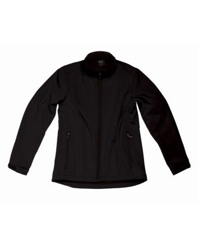 SG Men's Softshell Jacket