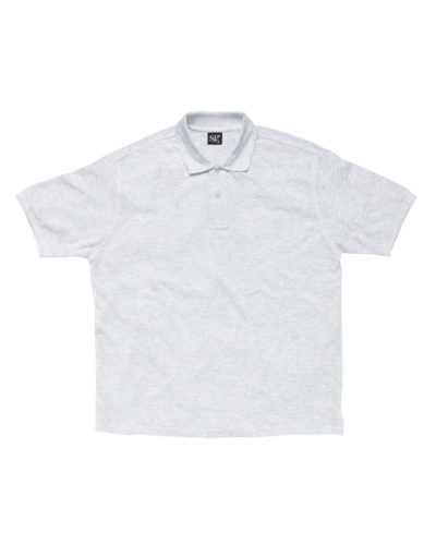 SG Ladies Polycotton Polo Shirt