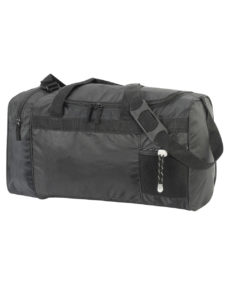 Shugon Cannes Sports/Overnight Holdall