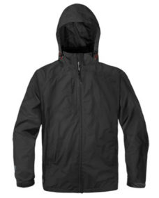 Stormtech Men's Stratus Light Shell Jacket
