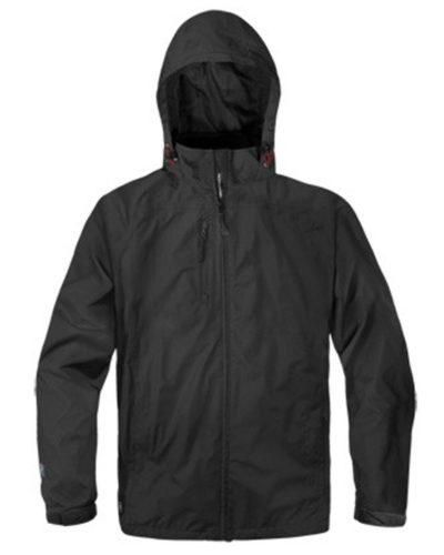 Stormtech Men's Stratus Light Shell Jacket