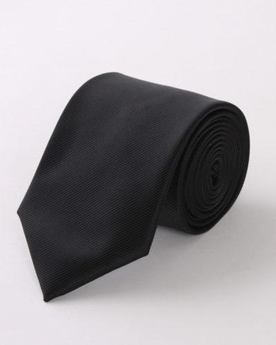 TYTO Twill Tie