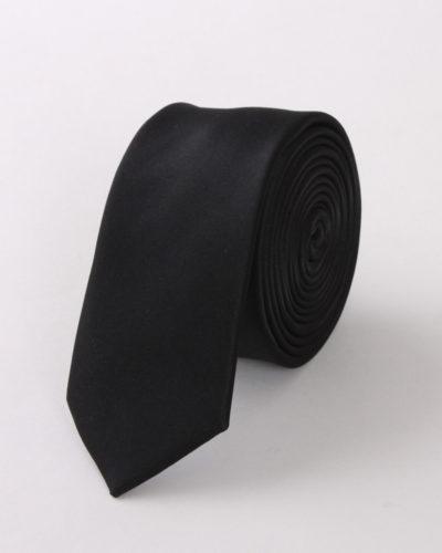 TYTO Narrow Satin Tie