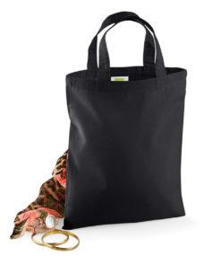 Westford Mill Mini Bag for Life